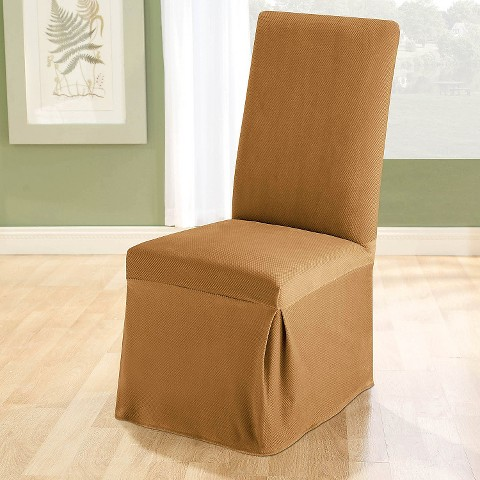 target stretch chair covers white metal dining chairs nice at | homesfeed