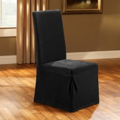 Target Stretch Chair Covers Leg Protectors For Hardwood Floors Nice At | Homesfeed