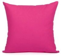 Pink Outdoor Pillows: Design Selections | HomesFeed
