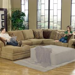 Sofa Tables For Living Room Cheap Sectional Sofas Under 1000 U Shaped With Chaise Design Homesfeed