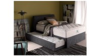 Pull Out Bed Frame Selections | HomesFeed