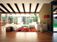 Victorian Living Room Ideas | HomesFeed