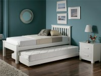 Guest Beds for Small Spaces | HomesFeed