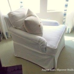 Slip Cover Chairs T4 Spa Chair In San Jose White Slipcovered Ideas Homesfeed
