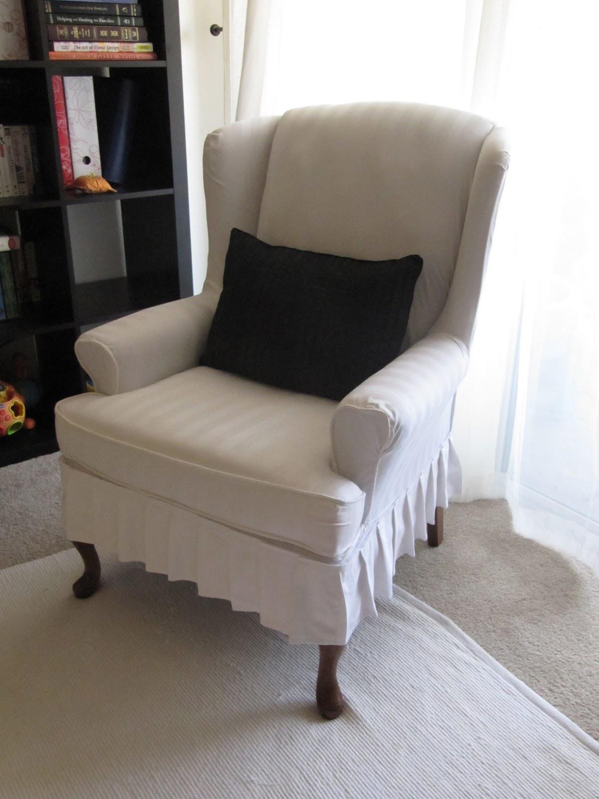 office chair covers to buy uk ltd birmingham white slipcovered ideas homesfeed