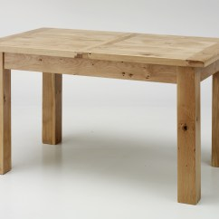 Small Wood Kitchen Table Cabinets Mn Rectangular Homesfeed