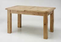 Small Rectangular Kitchen Table | HomesFeed