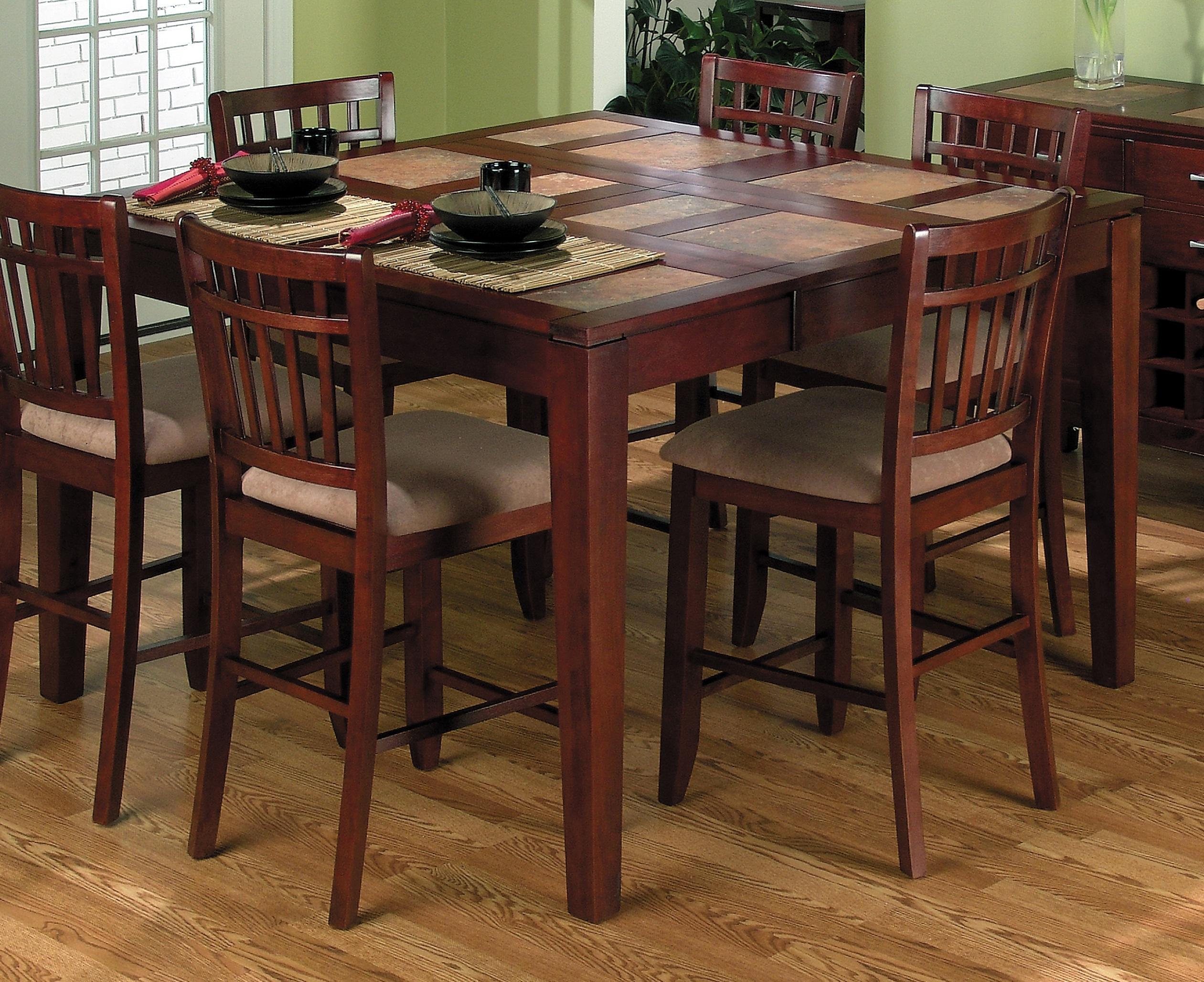 Small Dinette Set Design  HomesFeed