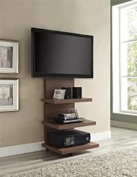 Tv Stands Recommendation