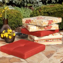Target Outdoor Cushion Perfect Companion Everyday