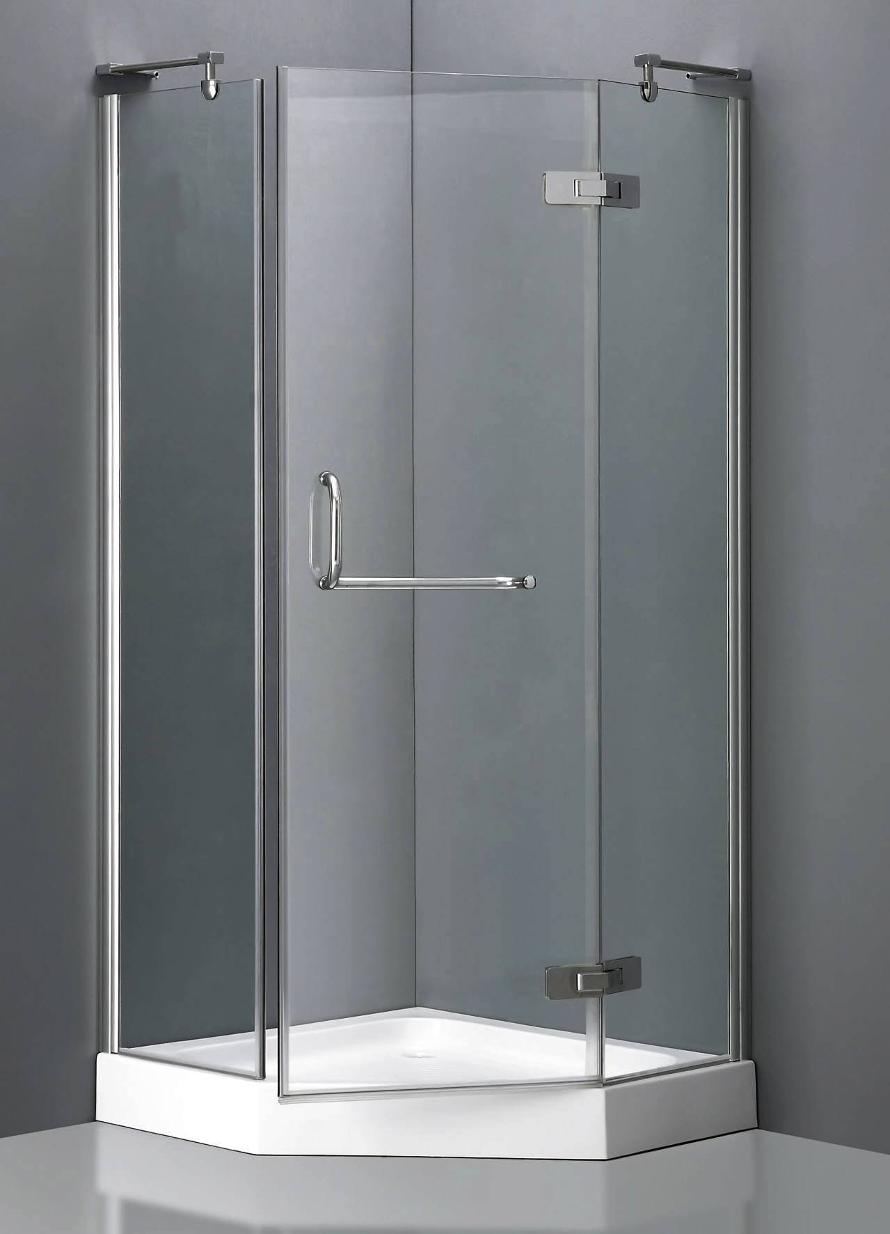 Lowes Shower Inserts Bathroom Unique Stall