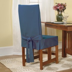 Cost Plus Chair Covers High Tulle Skirt Get The Attractive Chairs With Slip For