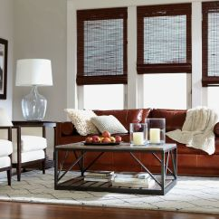 Ethan Allen Living Room Ideas Camo Furniture Nagpurentrepreneurs Leather For Charming And Comfortable