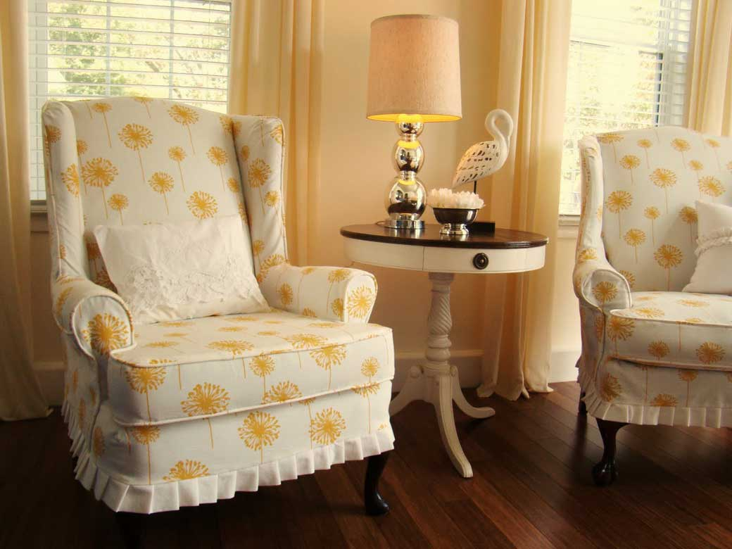 dining room chair bottom covers rv couch and get the attractive chairs with slip for