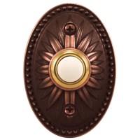 Decorative Wireless Doorbells Displaying Sophistication ...