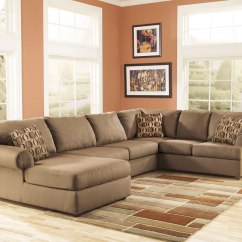 Small Living Room With Sectional Sofa Home Ideas Perfect Homesfeed