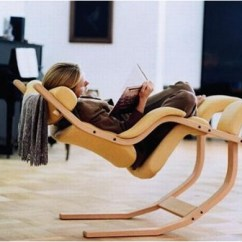 Most Comfortable Chair For Reading Ikea Orange Chairs Homesfeed Best Pict Of Home Tips