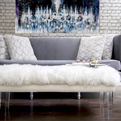 Glam Sofa Set 10 St Marayong Old Hollywood Glamour Decor The Timeless With Classic Details For Living Room Ideas Grey And White Coffee Table