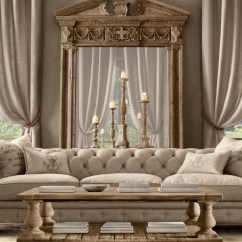 Old Living Room Ideas What Kind Of Paint Finish For Hollywood Glamour Decor Nagpurentrepreneurs The Timeless With
