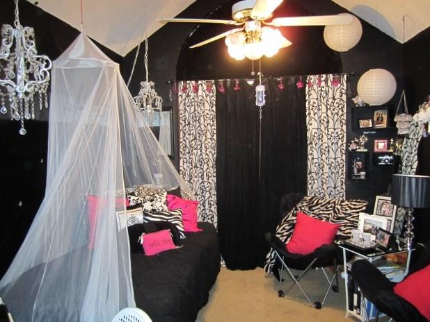 Old Hollywood Glamour Room Ideas   Iammyownwife com. Old Hollywood Glamour Bedroom Ideas  Best 25 Hollywood Glamour