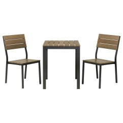 Ikea Metal Chairs Hitachi Magic Wand Chair Get A Nice Spot In Your Garden Or Patio By Decorating An