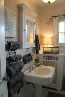 Target Towel Bathroom Style And Efficiency Homesfeed