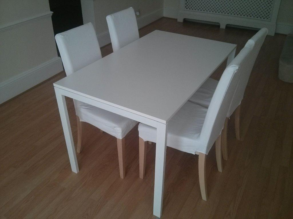 Ikea Dining Room Table Sets  Dinning RoomSmall Kitchen