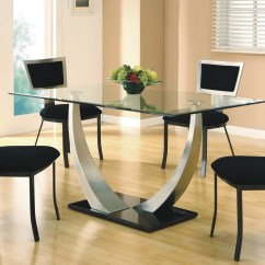 Unusual Chair Legs Victorian Style Chairs Cheap All Glass Dining Table  Luxurious Set For Perfect Dinner