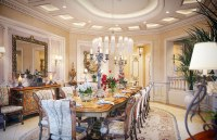 Fascinating Dining Room Chair Ideas | HomesFeed
