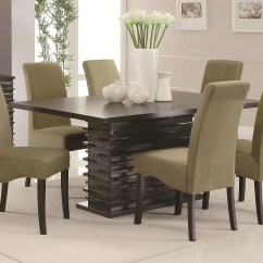 Kitchen Chairs At Target Desk Ball Chair Reviews Dining Room Sets Homesfeed