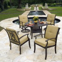 Get to Know More About Target Patio Chairs | HomesFeed