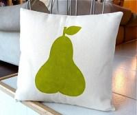 Pillows Design Ideas | HomesFeed