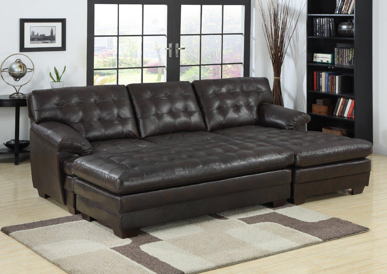 sectonal sofa lyon paris saint germain sofascore 2 piece sectional with chaise design homesfeed
