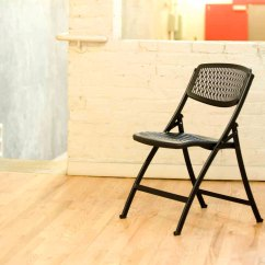 Most Comfortable Folding Chair Evenflo High Easy Fold Recall Homesfeed