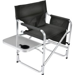 Most Comfortable Folding Chair Best Inversion Homesfeed
