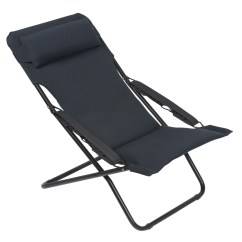 Most Comfortable Folding Chair Teal Parsons Homesfeed