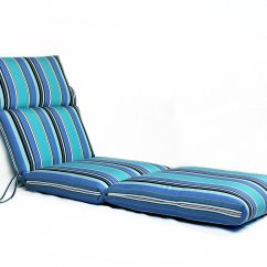 Pool Chair Cushions Wicker Chairs And Table Sunbrella Replacement Indoor Outdoor