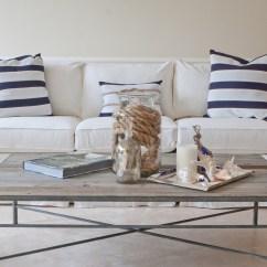 White Slipcovered Chair Bedroom Melbourne Sofa For Nice Living Room Homesfeed