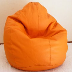 What Size Bean Bag Chair Do I Need Joie Owl High Instructions The Series Of Chairs That Convert To Beds Homesfeed