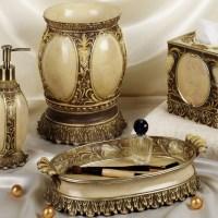Bath Accessories Sets Ideas | HomesFeed