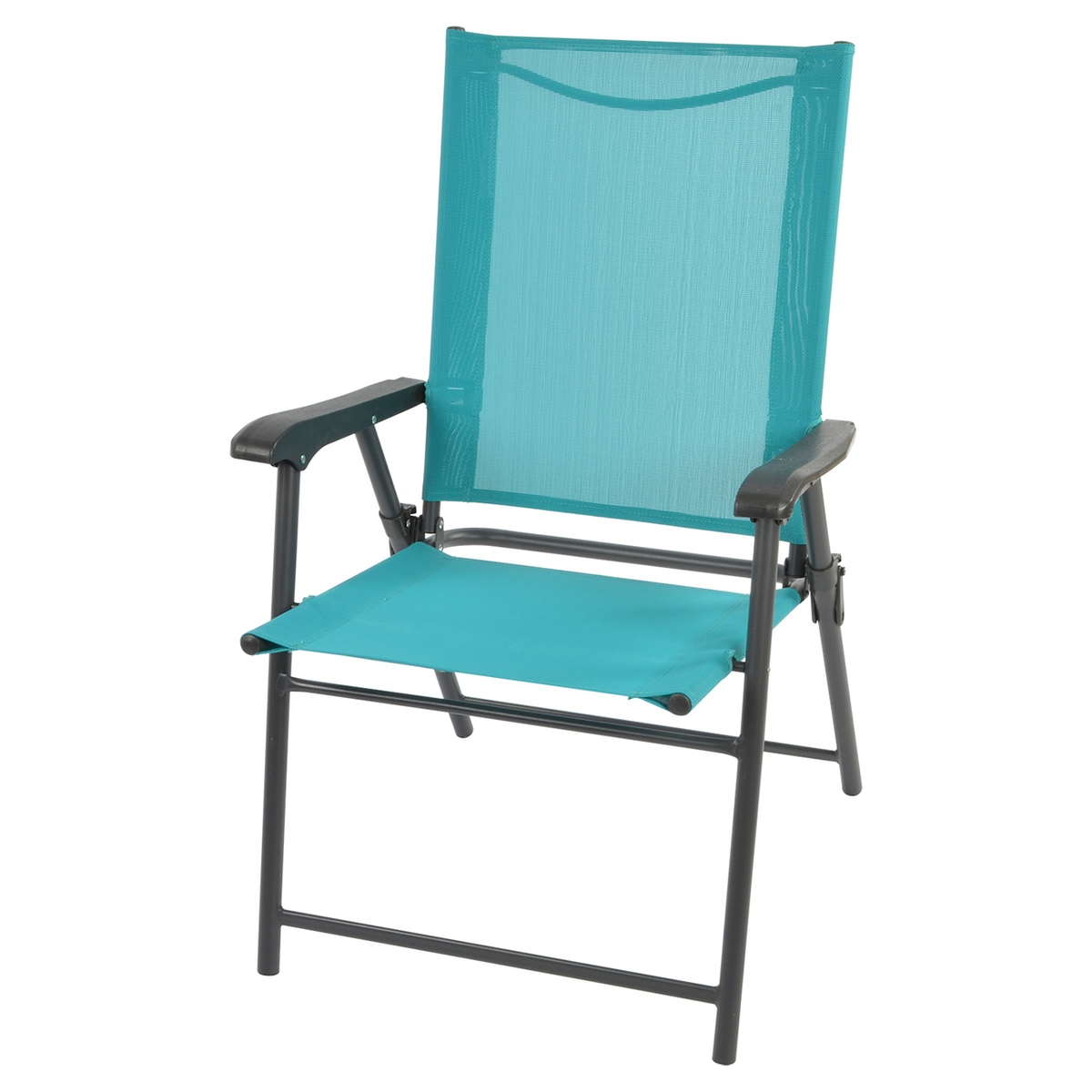 Target Patio Chairs Get To Know More About Target Patio Chairs Homesfeed