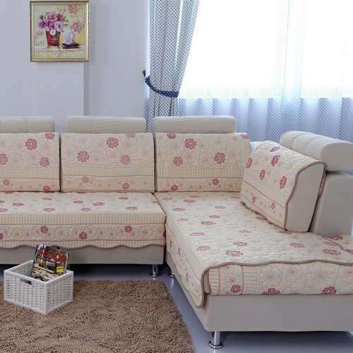 l shaped sectional sofa slipcovers set below 30000 slipcover for sofas: decorative and protective ...