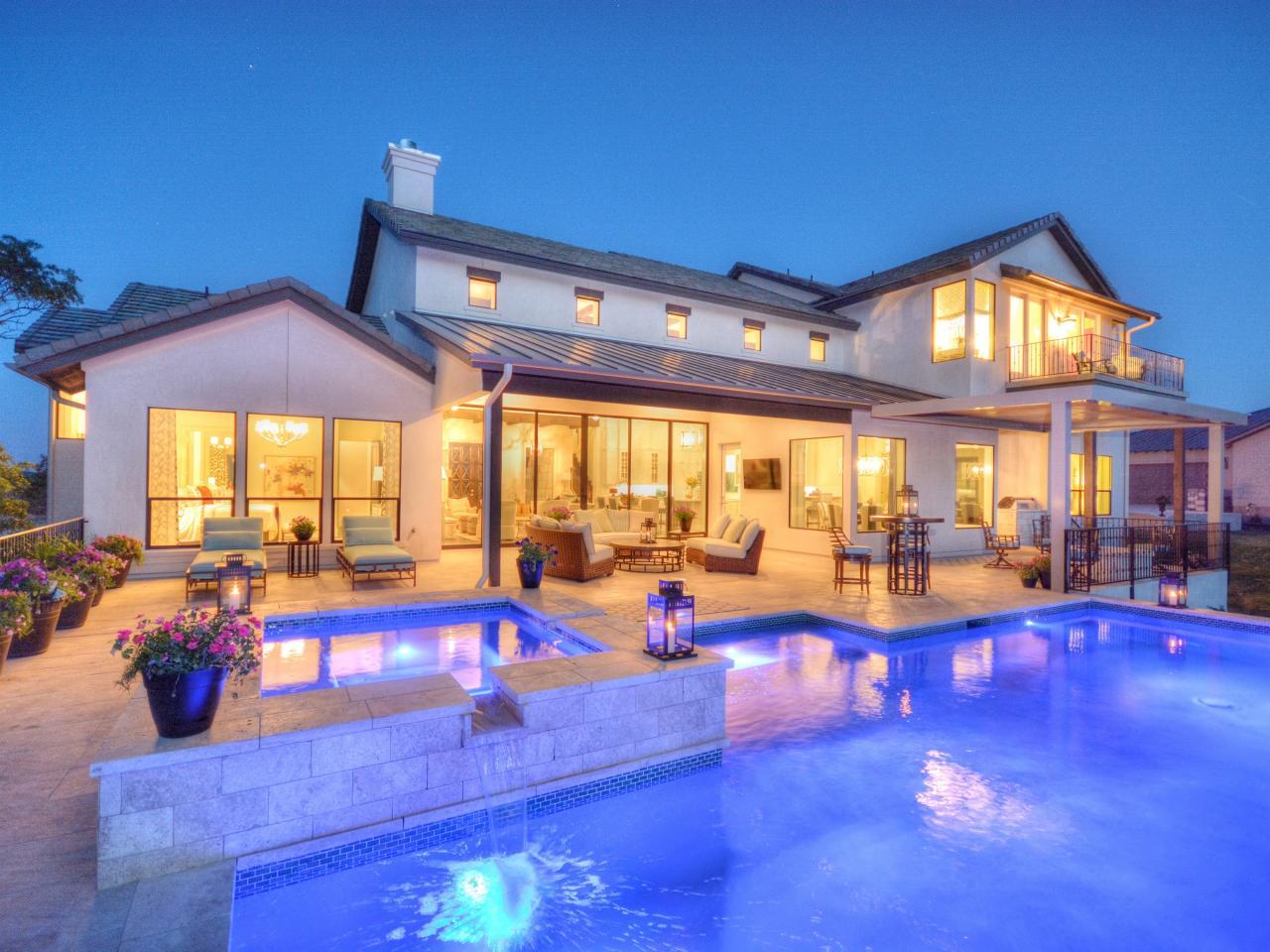 Texas Hill Country House Plans Semmelus Multi Family Floor Plans