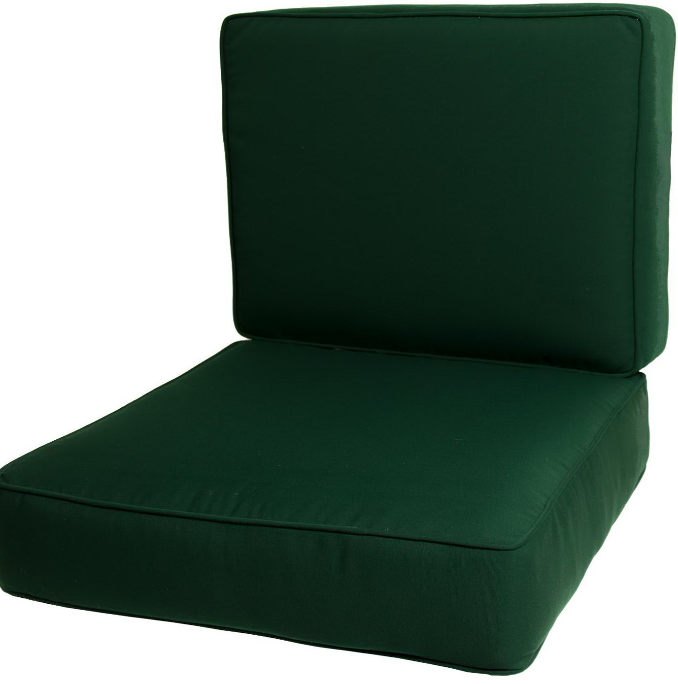 outdoor replacement chair cushions buy covers edmonton sunbrella indoor and