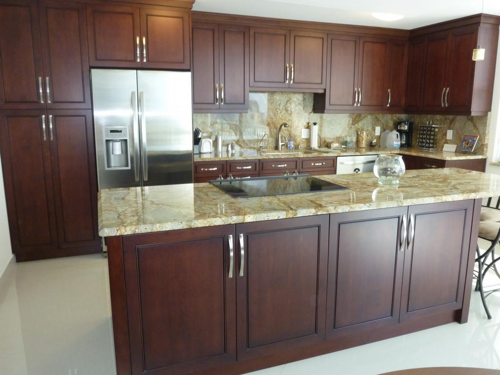 cabinet ideas for kitchens kitchen faucet with side spray cabinets homesfeed