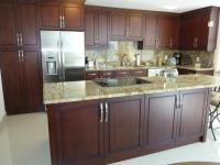 Kitchen Cabinets Ideas | HomesFeed