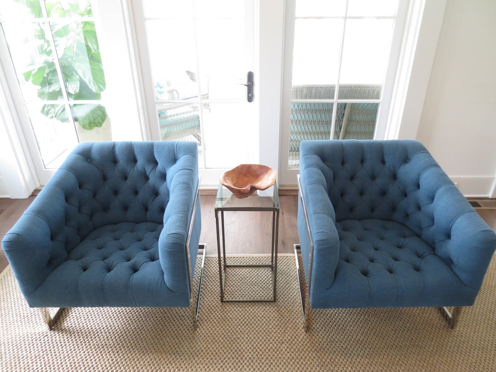 Comfy Living Room Chairs Comfortable Accent Chairs You Want To See Homesfeed