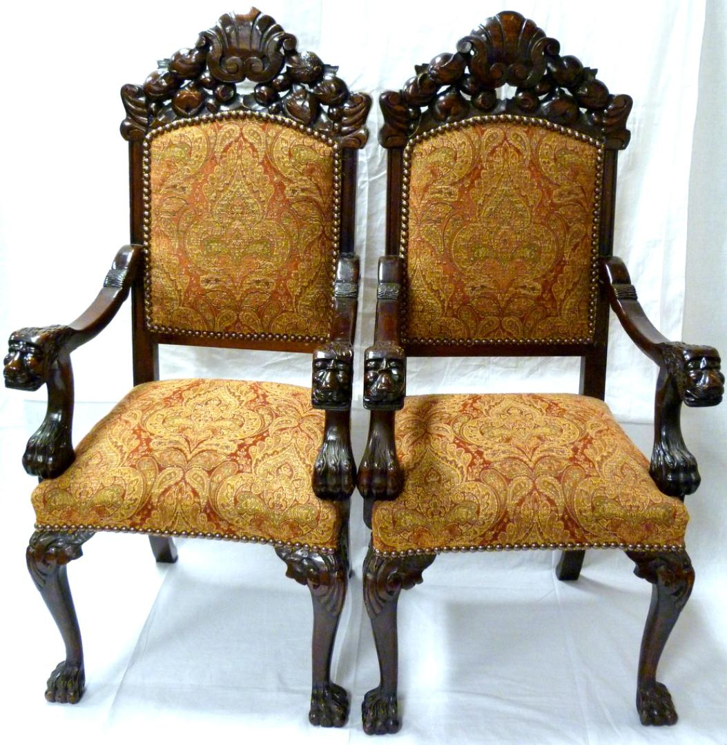 antique wooden chairs pictures best chair for gaming with arms homesfeed