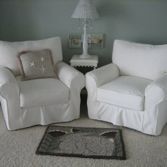 White Chairs For Bedroom Oversized Chair Slipcovers Comfy Your Homesfeed