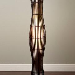 Best Floor Lamps Living Room Fireplace Decor Wicker Table Concept | Homesfeed